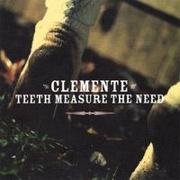 cd_teeth_measure_the_need.jpg